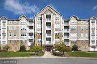 902 Macphail Woods Crossing 3c Bel Air MD, 21015