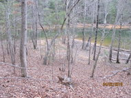 Lot 7 Sunset Point Nebo NC, 28761