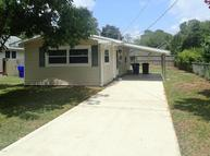 506 Raleigh Avenue Carolina Beach NC, 28428