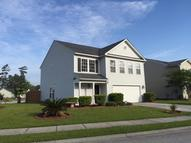 8221 Pickop Miles Court North Charleston SC, 29406