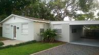 72 River Drive Ormond Beach FL, 32176