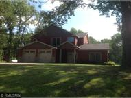 10038 Hillton Road Little Falls MN, 56345