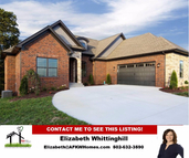 2032 Andres Way Floyds Knobs IN, 47119