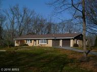 165 Springfield Road Newville PA, 17241