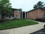 217 Victor Pkwy #C Annapolis MD, 21403