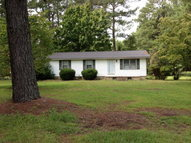 603 Mae Street Robersonville NC, 27871