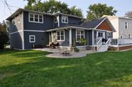 1208 North Shore Drive Clear Lake IA, 50428