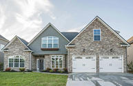 8831 Samuel Andrew (Lot 15) Lane Knoxville TN, 37922