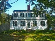 258 River Road Eliot ME, 03903