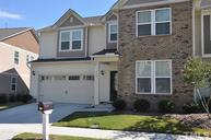 718 Transom View Way Cary NC, 27519