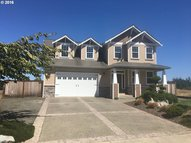 2145 Pine North Bend OR, 97459