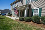 4107 Mcconnell Drive Kernersville NC, 27284