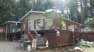 16662 New York House Rd Brownsville CA, 95919