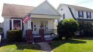 62 Arlington Road Forty Fort PA, 18704