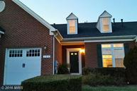 192 Onyx Way Warrenton VA, 20186