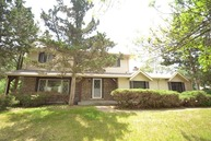 415 Sussex Court Buffalo Grove IL, 60089