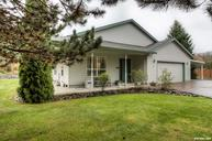 400 Hickory Ct Lyons OR, 97358