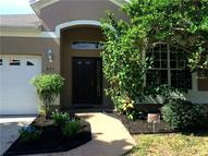 671 Carrigan Woods Trail Oviedo FL, 32765