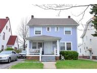 2044 Hampstead Rd Cleveland Heights OH, 44118