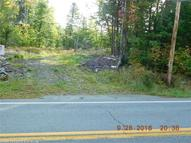 Map 29/Lot15 Greeleys Landing Rd Dover Foxcroft ME, 04426