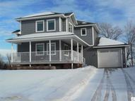 712 S 63rd Ave W Duluth MN, 55807