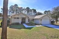 7 Weyanoke Lane Palm Coast FL, 32164