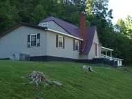 4126 Highway 7 South Dema KY, 41859