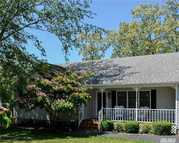 370 Willow Dr Greenport NY, 11944