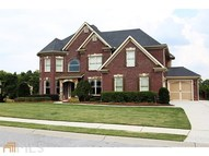 4621 Grandview Pkwy Flowery Branch GA, 30542