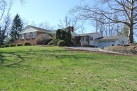 148 Stanie Brae Dr Watchung NJ, 07069