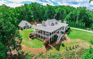 393 Springhill Drive Rutherfordton NC, 28139