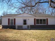 2249 Winterwood Ln Sw Topeka KS, 66614