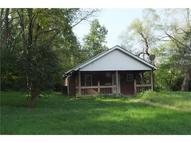 5705 State Road 37 N Martinsville IN, 46151