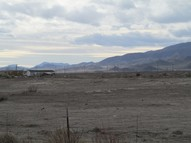14.57 Acres +/- Plus 5 Ac/Ft Water 02-0023-0009/2170 Milford UT, 84751