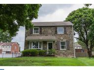 969 Old Sproul Road Springfield PA, 19064