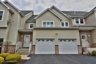 31 Sharon Dr Moosic PA, 18507