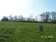 Lot 60 Sterling Marshall MO, 65340