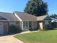 101 Hilltop Carriere MS, 39426