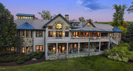 130 Calico Ct Paupack PA, 18451