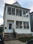 50 Grand St Garfield NJ, 07026