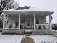 1121 North Jefferson Street Litchfield IL, 62056