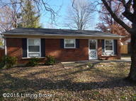 5207 Windy Willow Dr Dr Louisville KY, 40241