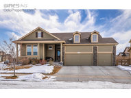 5354 Brookline Dr Timnath CO, 80547