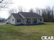 109 Frogtown Road Lebanon KY, 40033