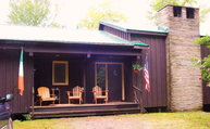 00 North Lake Rd. Extension Forestport NY, 13338