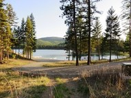 Beach Drive Lot 11 Libby MT, 59923