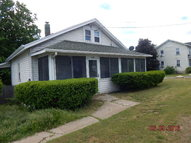 1798 N Au Sable St` Keeseville NY, 12944