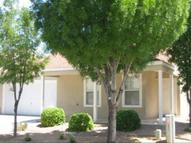 10728 Hatch Drive Nw Albuquerque NM, 87114