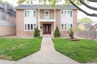 13-28 140th St Whitestone NY, 11357