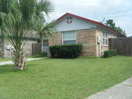 6105 Trish Ct Jacksonville FL, 32205
